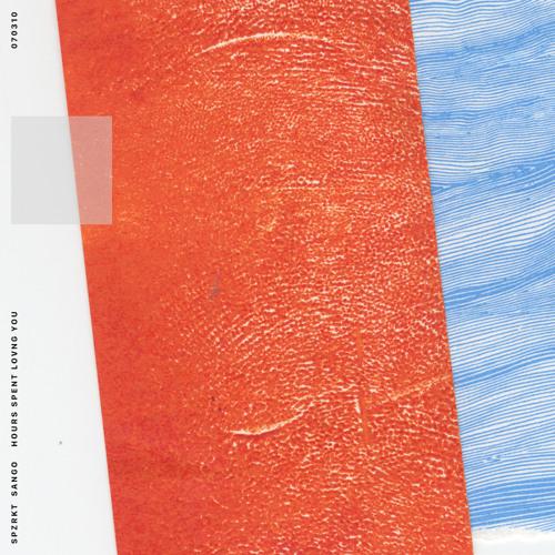 artworks-000109782855-bh7nde-t500x500