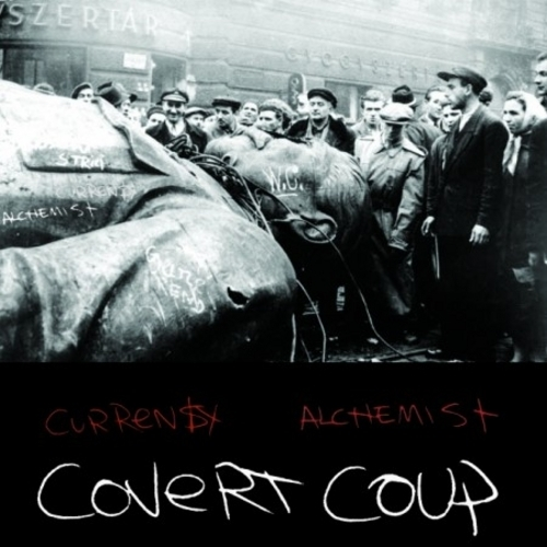 Curreny_Covert_Coup-front-large