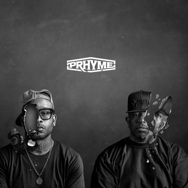 Royce_Da5_9-and-DJ_Premier-PRhyme