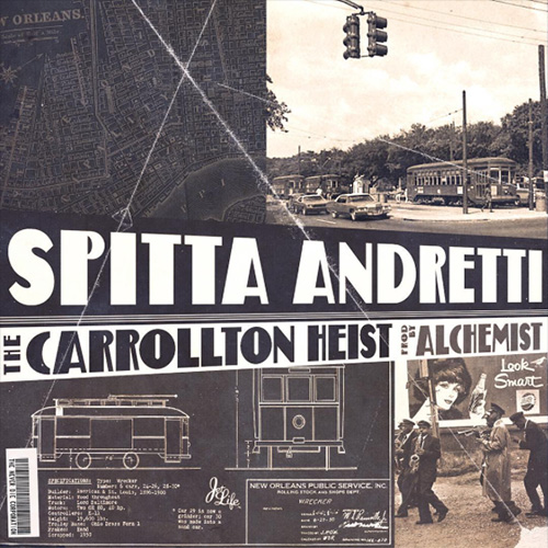 spitta-alc-carrolton