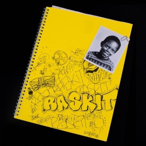 Dizzee-Rascal-Raskit-1500384448-compressed